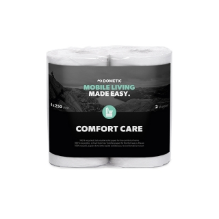 Dometic ComfortCare 4er-Pack