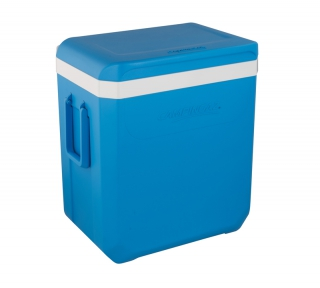 Kühlbox Icetime Plus 38 l