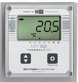 MT iQ Thermometer