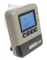 Dometic CFX Wireless Display