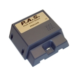 P.A.S. Power Alarm System (A)