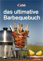 Das ultimative Barbequebuch
