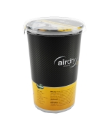 airdry cup mobil