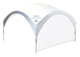FastPitch Shelter Sunwall L