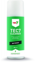 TEC7 Cleaner 200 ml